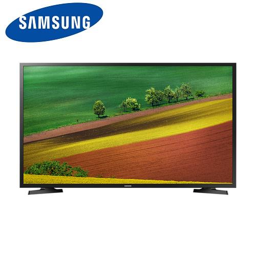 Smart tivi samsung 32 inch ua32n4300 - 11897096 , 19444418 , 15_19444418 , 8990000 , Smart-tivi-samsung-32-inch-ua32n4300-15_19444418 , sendo.vn , Smart tivi samsung 32 inch ua32n4300