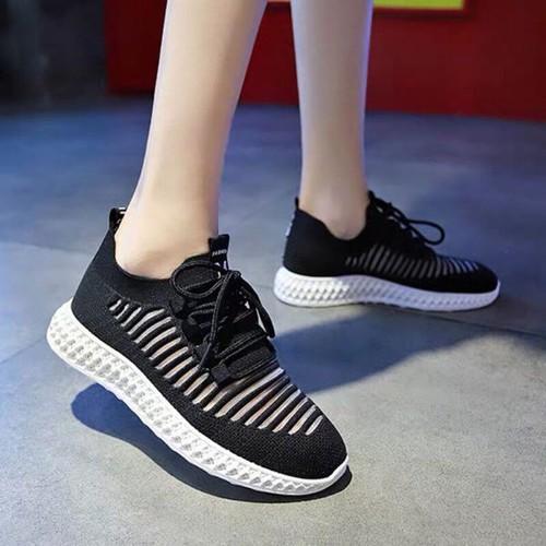Giày bata nữ siêu chất 66