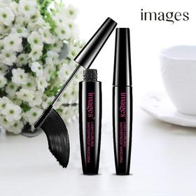 [CHÍNH HÃNG] Combo 3 mascara IMAGES chuốt mi dài và cong vút chuốt mi đẹp makeup trang điểm KR-MS001 - KR-MS001