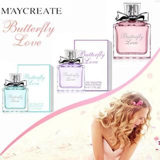 Nước hoa Maycreate 50ml - NHGSDK thumbnail