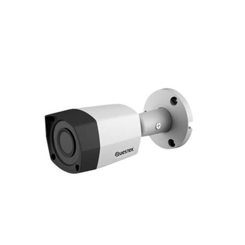 Camera 4 in 1 hồng ngoại 1.3 megapixel questek win-6122c4 - 11901242 , 19451716 , 15_19451716 , 410000 , Camera-4-in-1-hong-ngoai-1.3-megapixel-questek-win-6122c4-15_19451716 , sendo.vn , Camera 4 in 1 hồng ngoại 1.3 megapixel questek win-6122c4