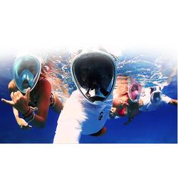 kính lặn kính lặn