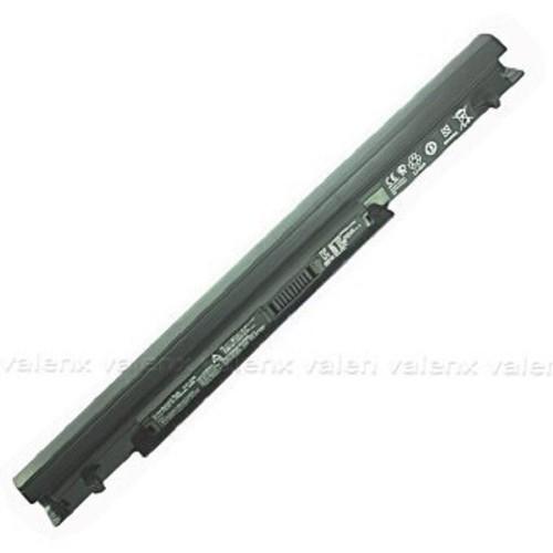 Pin laptop asus a46 a46c a46ca a46cb a46cm a46v new - bh 1 năm - 11906260 , 19459374 , 15_19459374 , 230000 , Pin-laptop-asus-a46-a46c-a46ca-a46cb-a46cm-a46v-new-bh-1-nam-15_19459374 , sendo.vn , Pin laptop asus a46 a46c a46ca a46cb a46cm a46v new - bh 1 năm