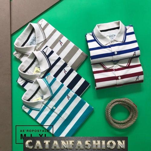 Áo thun nam cổ trụ sọc ngang cao cấp a04-ps060 hàng vn xuất khẩu cotton ,mặc siêu mát. áo phông nam cá tính thời trang dạo phố phong cách hot 2019 - 11898686 , 19447477 , 15_19447477 , 129000 , Ao-thun-nam-co-tru-soc-ngang-cao-cap-a04-ps060-hang-vn-xuat-khau-cotton-mac-sieu-mat.-ao-phong-nam-ca-tinh-thoi-trang-dao-pho-phong-cach-hot-2019-15_19447477 , sendo.vn , Áo thun nam cổ trụ sọc ngang cao c