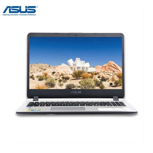 Laptop asus x507ma-br064t - gold - hàng chính hãng - new - 11896723 , 19443926 , 15_19443926 , 7190000 , Laptop-asus-x507ma-br064t-gold-hang-chinh-hang-new-15_19443926 , sendo.vn , Laptop asus x507ma-br064t - gold - hàng chính hãng - new