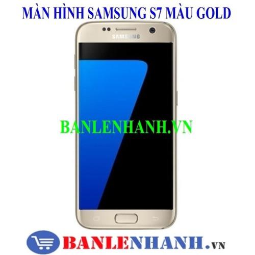 Màn hình samsung s7 zin oled màu gold - 11903771 , 19455734 , 15_19455734 , 1955000 , Man-hinh-samsung-s7-zin-oled-mau-gold-15_19455734 , sendo.vn , Màn hình samsung s7 zin oled màu gold