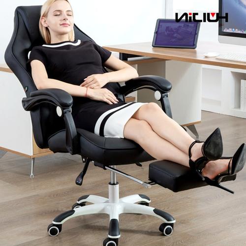 Ghế massge văn phòng|ghế văn phòng massge cao cấp|ghế massge đa năng - 11899631 , 19449108 , 15_19449108 , 4990000 , Ghe-massge-van-phongghe-van-phong-massge-cao-capghe-massge-da-nang-15_19449108 , sendo.vn , Ghế massge văn phòng|ghế văn phòng massge cao cấp|ghế massge đa năng
