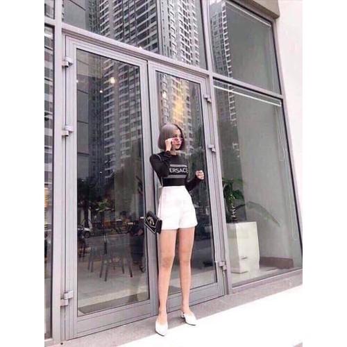 Quần short nữ hót trend - 11905929 , 19458926 , 15_19458926 , 125000 , Quan-short-nu-hot-trend-15_19458926 , sendo.vn , Quần short nữ hót trend