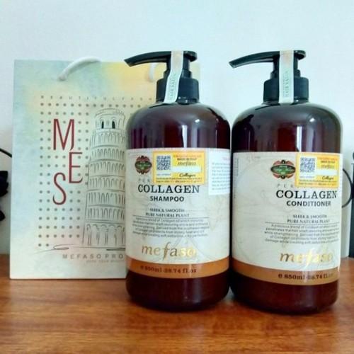 Dầu dưỡng tóc dynamic mefaso cao cấp - 11903871 , 19455871 , 15_19455871 , 199000 , Dau-duong-toc-dynamic-mefaso-cao-cap-15_19455871 , sendo.vn , Dầu dưỡng tóc dynamic mefaso cao cấp