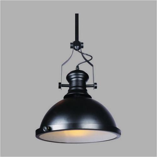 Đèn thả trang trí apec apt-80