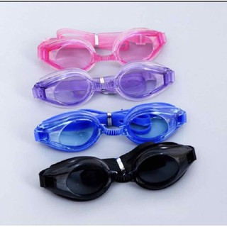 sét 2 kính bơi cho bé - 2 kính thumbnail