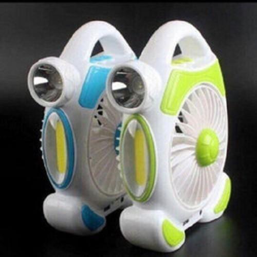 Quạt tích điện đèn pin-quạt tích điện đèn pin - 11897760 , 19445770 , 15_19445770 , 300000 , Quat-tich-dien-den-pin-quat-tich-dien-den-pin-15_19445770 , sendo.vn , Quạt tích điện đèn pin-quạt tích điện đèn pin