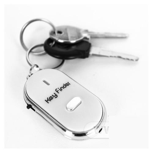 Combo 10 xả bán lẻ giá sỉ móc khóa thổi sáo key finder dc1832 - 11988498 , 19581508 , 15_19581508 , 120000 , Combo-10-xa-ban-le-gia-si-moc-khoa-thoi-sao-key-finder-dc1832-15_19581508 , sendo.vn , Combo 10 xả bán lẻ giá sỉ móc khóa thổi sáo key finder dc1832