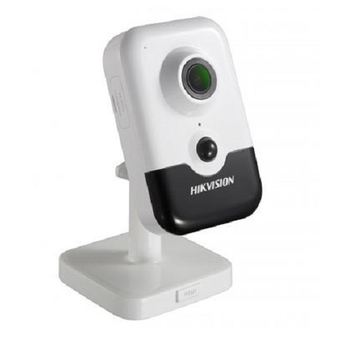CAMERA IP CUBE 6MP HIKVISION DS-2CD2463G0-IW - 10592940 , 19478234 , 15_19478234 , 3006000 , CAMERA-IP-CUBE-6MP-HIKVISION-DS-2CD2463G0-IW-15_19478234 , sendo.vn , CAMERA IP CUBE 6MP HIKVISION DS-2CD2463G0-IW