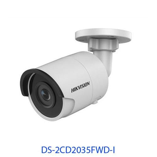 Camera ip 3mp hikvision ds-2cd2035fwd-i - 11918947 , 19476738 , 15_19476738 , 3006000 , Camera-ip-3mp-hikvision-ds-2cd2035fwd-i-15_19476738 , sendo.vn , Camera ip 3mp hikvision ds-2cd2035fwd-i