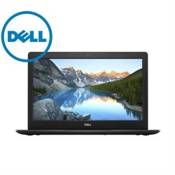 Laptop Dell Vostro V3578 NGMPF12 - Đen - Hàng chính hãng - New - NGMPF12