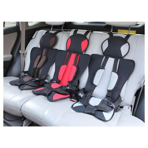 Đai ghế ngồi trên ô tô an toàn cho bé 0-4 tuổi - 11925163 , 19485531 , 15_19485531 , 180000 , Dai-ghe-ngoi-tren-o-to-an-toan-cho-be-0-4-tuoi-15_19485531 , sendo.vn , Đai ghế ngồi trên ô tô an toàn cho bé 0-4 tuổi