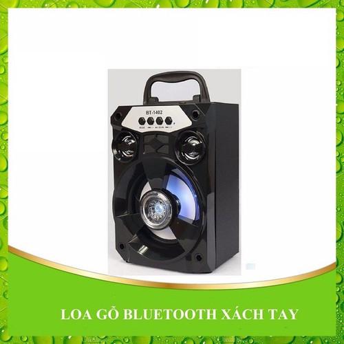 Loa bluetooth 14031402s16 chất lượng