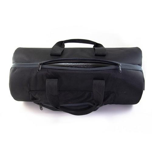 Túi chống xốc đựng loa boombox