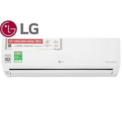 Máy lạnh LG Inverter 1 HP V10APH - V10APH