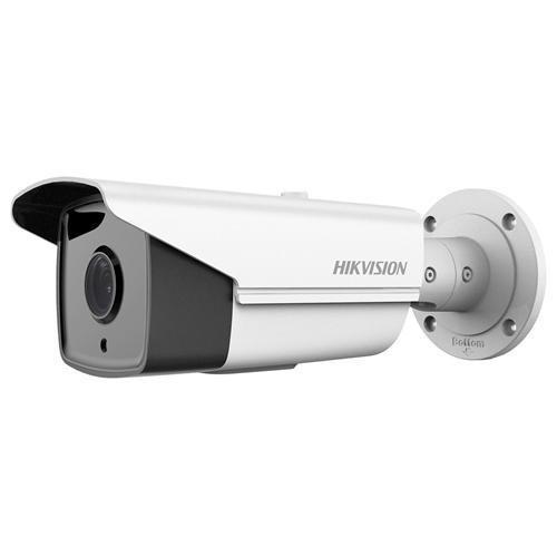 Camera ip 2mp hikvision ds-2cd2t23g0-i8 - 11920567 , 19479297 , 15_19479297 , 3006000 , Camera-ip-2mp-hikvision-ds-2cd2t23g0-i8-15_19479297 , sendo.vn , Camera ip 2mp hikvision ds-2cd2t23g0-i8