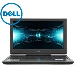 Laptop Dell G7 7588 70183902 - Đen - Hàng chính hãng - New - 70183902