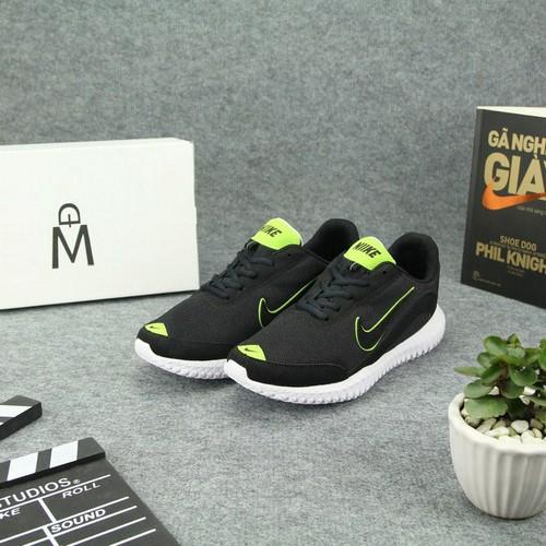 Giày thể thao nam bm306, from chuẩn bán shop black moon chuyên giày đẹp giá rẻ