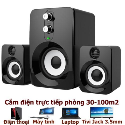 Loa nghe nhạc máy tính, điện thoại, tivi bass khỏe speakers pf94 - 11921518 , 19480724 , 15_19480724 , 210000 , Loa-nghe-nhac-may-tinh-dien-thoai-tivi-bass-khoe-speakers-pf94-15_19480724 , sendo.vn , Loa nghe nhạc máy tính, điện thoại, tivi bass khỏe speakers pf94