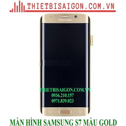 Màn hình samsung s7 zin oled màu gold - 11925187 , 19485564 , 15_19485564 , 1960000 , Man-hinh-samsung-s7-zin-oled-mau-gold-15_19485564 , sendo.vn , Màn hình samsung s7 zin oled màu gold