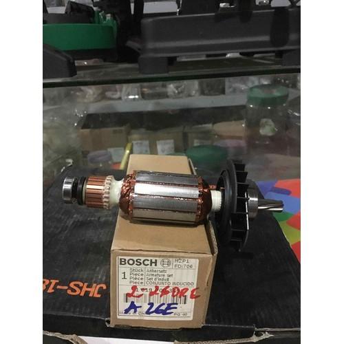 Roto máy khoan bê tông gbh2-26dre