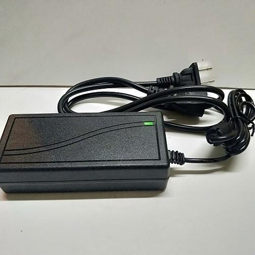 Nguồn chuyên dụng 12v 5a adapter