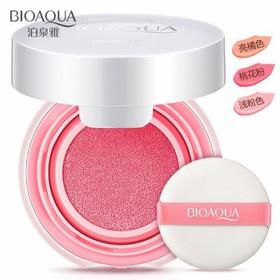 Phấn nước má hồng BioAqua - 1093