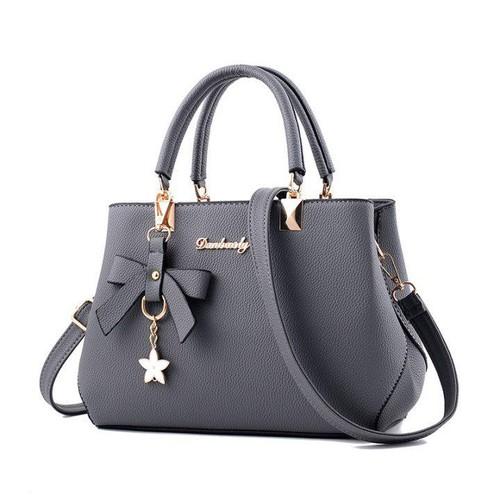 Túi xách nữ túi xách tay nữ thời trang cao cấp, thiết kế nhỏ gọn, sạng trọng - 11919156 , 19476994 , 15_19476994 , 560000 , Tui-xach-nu-tui-xach-tay-nu-thoi-trang-cao-cap-thiet-ke-nho-gon-sang-trong-15_19476994 , sendo.vn , Túi xách nữ túi xách tay nữ thời trang cao cấp, thiết kế nhỏ gọn, sạng trọng