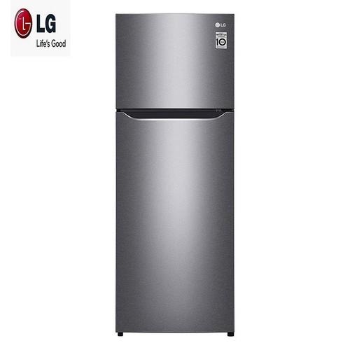 Tủ lạnh inverter lg gn-l225s 209l - hàng chính hãng - 11913583 , 19469268 , 15_19469268 , 4979000 , Tu-lanh-inverter-lg-gn-l225s-209l-hang-chinh-hang-15_19469268 , sendo.vn , Tủ lạnh inverter lg gn-l225s 209l - hàng chính hãng