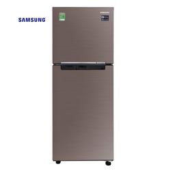 Tủ lạnh Samsung Inverter 208 lít RT20HAR8DDX SV