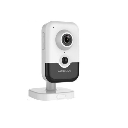 Camera ip cube 6mp, hồng ngoại exir,ds-2cd2463g0-iw - 11914381 , 19470195 , 15_19470195 , 2515000 , Camera-ip-cube-6mp-hong-ngoai-exirds-2cd2463g0-iw-15_19470195 , sendo.vn , Camera ip cube 6mp, hồng ngoại exir,ds-2cd2463g0-iw
