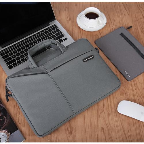 Túi chống sốc laptop cartinoe starry series