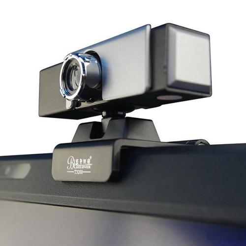 Webcam chuyên dụng cho live stream bluelover t3200 webcam livestream t3200 dc3447 - 11912148 , 19467485 , 15_19467485 , 275000 , Webcam-chuyen-dung-cho-live-stream-bluelover-t3200-webcam-livestream-t3200-dc3447-15_19467485 , sendo.vn , Webcam chuyên dụng cho live stream bluelover t3200 webcam livestream t3200 dc3447