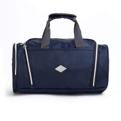 Túi hành lý túi hành lý