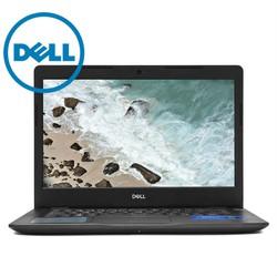 Laptop Dell Vostro V3481 70187645 - Đen - Hàng chính hãng - New - 70187645
