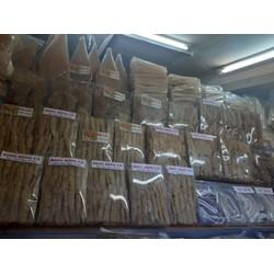 200gr Bong bóng cá - Bong bóng cá dùng nấu súp hoặc chiên giòn