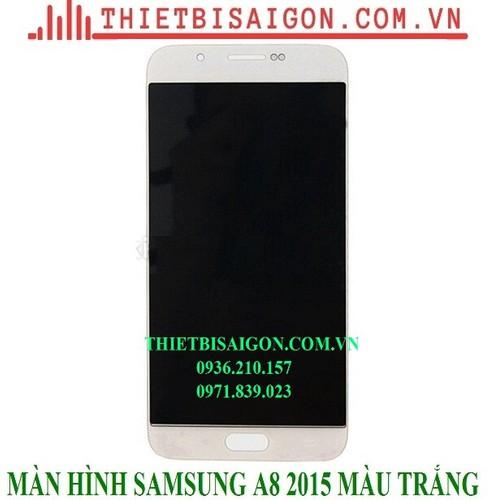 Màn hình samsung a8 2015 màu trắng - 11919327 , 19477203 , 15_19477203 , 788000 , Man-hinh-samsung-a8-2015-mau-trang-15_19477203 , sendo.vn , Màn hình samsung a8 2015 màu trắng