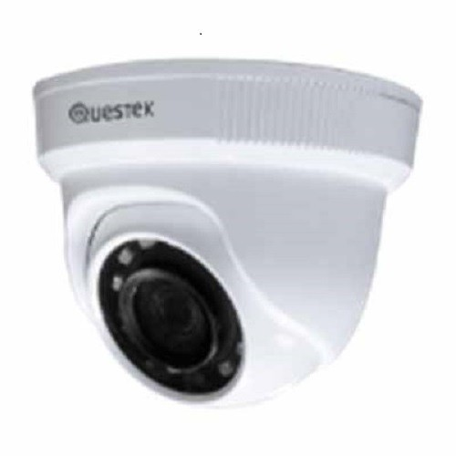 Camera questek win - hd analog camera 4 in 1 - 2.0 megapixel - win- 6113c4