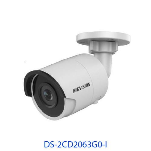 Camera ip hồng ngoại 6.0 megapixel hikvision ds-2cd2063g0-i - 11922907 , 19482713 , 15_19482713 , 3006000 , Camera-ip-hong-ngoai-6.0-megapixel-hikvision-ds-2cd2063g0-i-15_19482713 , sendo.vn , Camera ip hồng ngoại 6.0 megapixel hikvision ds-2cd2063g0-i