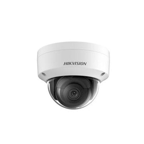Camera ip 3mp hikvision ds-2cd2135fwd-i