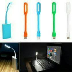 Đèn Led USB Siêu sáng DC794
