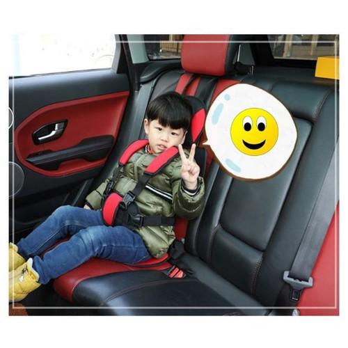 Đai ghế ngồi trên ô tô an toàn cho bé từ 0-4 tuổi - 11925213 , 19485600 , 15_19485600 , 190000 , Dai-ghe-ngoi-tren-o-to-an-toan-cho-be-tu-0-4-tuoi-15_19485600 , sendo.vn , Đai ghế ngồi trên ô tô an toàn cho bé từ 0-4 tuổi
