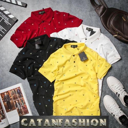 Áo thun nam cao cấp a10-xh037 họa tiết cánh buồm hàng vn xuất khẩu cotton mặc siêu mát. áo phông nam cá tính thời trang dạo phố phong cách hot 2019 - 11913175 , 19468729 , 15_19468729 , 139000 , Ao-thun-nam-cao-cap-a10-xh037-hoa-tiet-canh-buom-hang-vn-xuat-khau-cotton-mac-sieu-mat.-ao-phong-nam-ca-tinh-thoi-trang-dao-pho-phong-cach-hot-2019-15_19468729 , sendo.vn , Áo thun nam cao cấp a10-xh037 họ