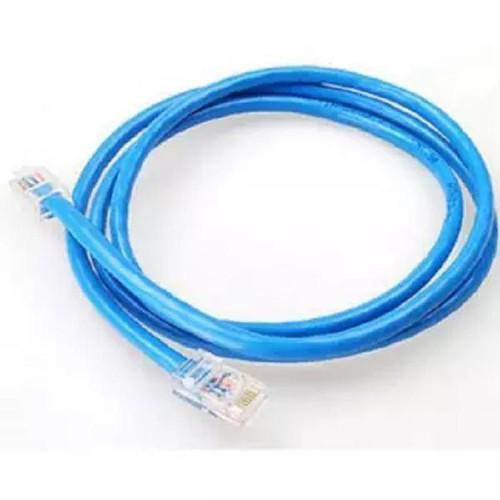 40m dây mạng cat6 2 đầu bấm sẵn dc1473