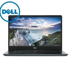 Laptop Dell Vostro V5581 70175950 - Bạc - Hàng chính hãng - New - 70175950